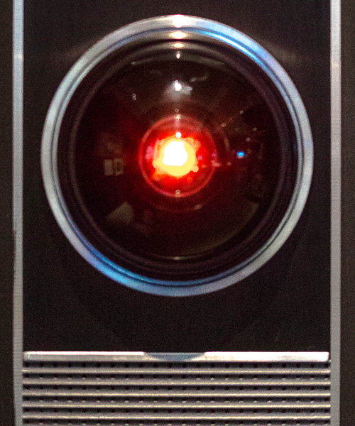 This image has an empty alt attribute; its file name is hal9000-1.jpg